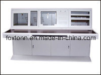 High Quality OEM Industrial Computer Cabinet