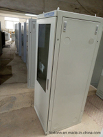 OEM Distribution Cabinet for Electric Industry