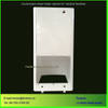 OEM Precision Sheet Metal Customized Fabrication Parts Housing Cabinet