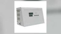 OEM Competitive Power Supply Electric Metal Cabinet