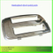 Precise Machining Parts by Bending Drawing Stainless Steel Fabrication