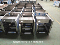 OEM High Quality Metal Cabinet