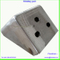 Sheet Metal Fabricaton Component Welding Production Process