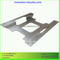 Stainless Steel Parts Fabrication Sheet Metal Stamping