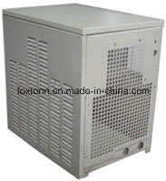 China Maufactured Electric Enclosure with OEM Design