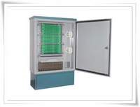 OEM Metal Enclosure for Telecommunication