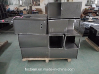 OEM Metal Cabinet for Water Purified Machine