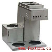 OEM Metal Cabinet for Coffee Machine