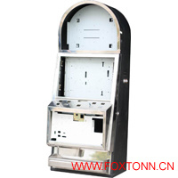OEM High Quality Casino Cabinet