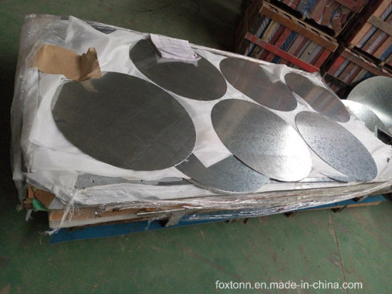 Customized Stainless Laser Cutting Sheet Metal Fabrication