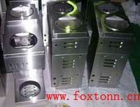 OEM 304 Stainless Steel Coffee Machine Cabinet