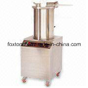 OEM 304 Stainless Steel Catering Equipment
