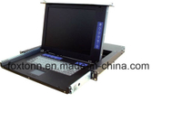 OEM Metal Fabrication Laptop Computer Mounting Bracket