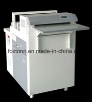 OEM Sheet Metal Fabrication Metal Cabinet for Office Printer