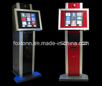 OEM High Quality Game Machine Cabinet